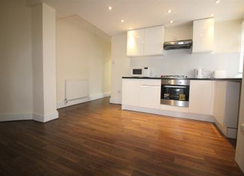 Thumbnail 2 bed flat for sale in Kimberley Road, Walthamstow, London