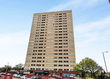 1 bed flat for sale in St. Marks Street, Birmingham B1