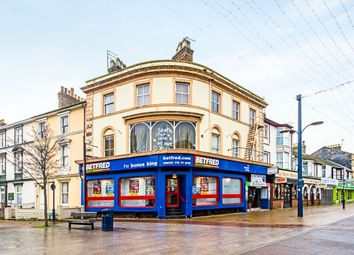 Thumbnail Commercial property for sale in Queens Square, Regent Road, Great Yarmouth