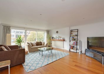 Thumbnail 5 bedroom detached house to rent in Elmstead Lane, Chislehurst
