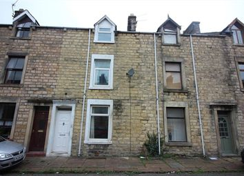 Thumbnail 3 bed property for sale in Briery Street, Lancaster