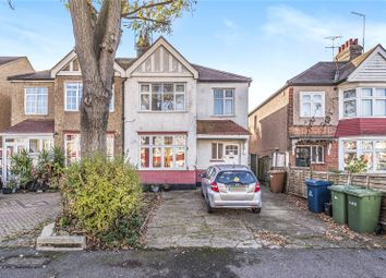 Thumbnail 2 bed maisonette for sale in Cambridge Road, Harrow