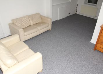 Thumbnail 2 bed property to rent in Park Street, Treforest, Pontypridd
