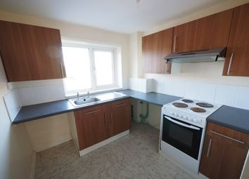Thumbnail 2 bedroom flat to rent in Enfield Chase, Guisborough