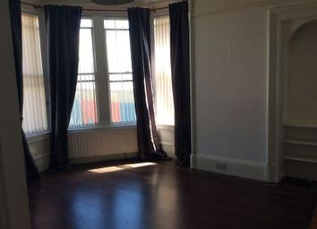 Thumbnail 2 bedroom flat for sale in Sandeman Street, Dundee