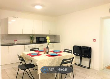 Room to rent in Prior Deram Walk, Coventry CV4