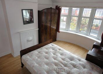 Thumbnail 4 bed property to rent in School Grove, Withington, Manchester