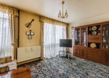 Thumbnail 2 bed property for sale in Davern Close, Greenwich