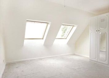 Thumbnail 2 bed detached house to rent in Leerdam Drive, Isle Of Dogs, London