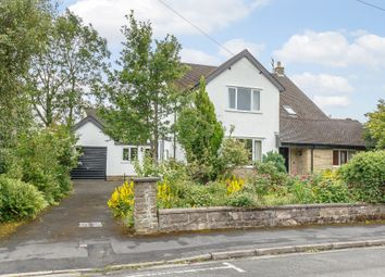 Thumbnail 4 bed detached house for sale in Lismore Road, Buxton