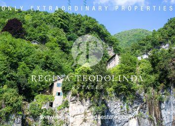 Thumbnail 12 bed barn conversion for sale in Via Al Mulino, Moltrasio, Como, Lombardy, Italy