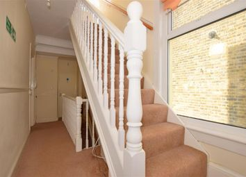 Thumbnail 5 bedroom end terrace house for sale in Francis Road, Leyton, London