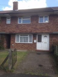 Thumbnail 3 bed property to rent in Oakwood Avenue, Dunstable
