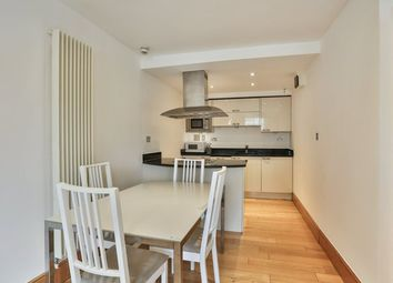 Thumbnail 2 bed flat to rent in 17 Inverness Terrace, Bayswater