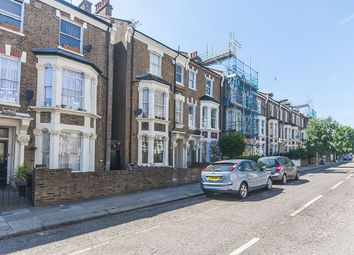 Thumbnail 1 bed flat for sale in Ashmore Road, London