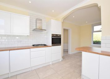 3 bed semi-detached house for sale in The Highway, Brighton, East Sussex BN2