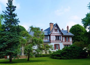 Thumbnail 4 bed property for sale in 02160, Pontavert, France
