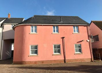 Thumbnail Office for sale in 14 Augustus Mews, High Street, Braintree, Essex