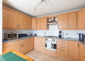Thumbnail 3 bed maisonette for sale in Union Street, Montrose