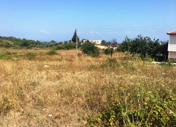 Thumbnail Land for sale in Yalova, Marmara, Turkey