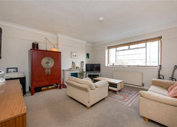 Thumbnail 4 bed flat for sale in Marlow Court, 221 Willesden Lane, London