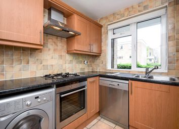 2 bed maisonette for sale in Aquila Street, St Johns Wood NW8,