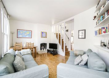 Thumbnail 3 bed property for sale in Amies Street, London