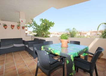 Thumbnail 2 bed apartment for sale in 561 - Fairways, Manilva, Málaga, Andalusia, Spain