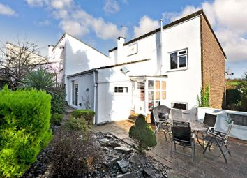4 bed property for sale in Wilton Way, Abbotskerswell, Newton Abbot TQ12