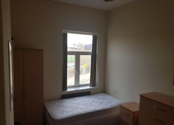Thumbnail Room to rent in Hampton St, Joiners Square Industrial Estate, Stoke-On-Trent