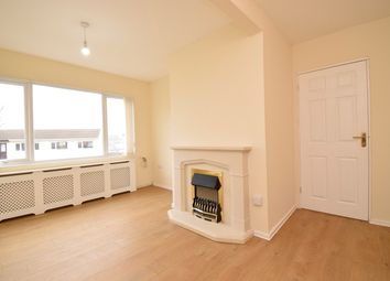 3 bed semi-detached house for sale in Coed-Yr-Haf, Ystrad Mynach, Hengoed CF82