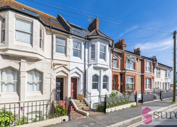 Thumbnail 5 bed terraced house to rent in Rugby Place, Brighton, East Sussex