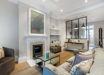 2 bed maisonette for sale in Portobello Road, Portobello W11