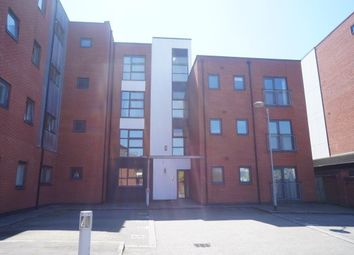 Thumbnail 2 bed flat to rent in Montmano Drive, West Didsbury
