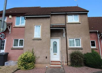 Thumbnail 2 bed terraced house for sale in Park Road, Thornbury, Bristol