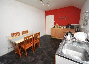 2 bed flat for sale in Seymour Street, Splott, Cardiff CF24