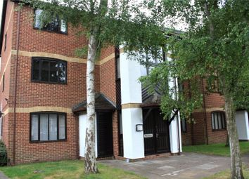 Thumbnail 1 bedroom flat to rent in Pennyroyal Court, Reading, Berkshire