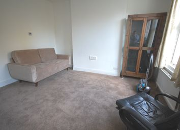 Thumbnail 1 bed flat to rent in York Road, Acton