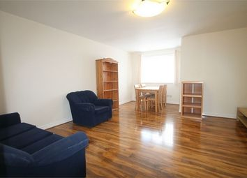 Thumbnail 2 bed flat to rent in Vanderville Gardens, East Finchley