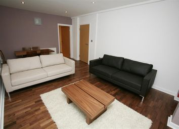 Thumbnail 3 bed flat to rent in Jacob Mansions, Umberston Street, Aldgate East, London