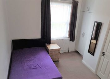Thumbnail 1 bedroom property to rent in Argyle Street, Reading