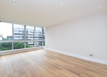 Thumbnail 2 bed flat for sale in Cambridge Square W2,