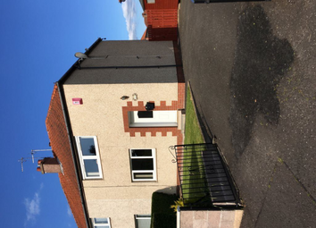 Thumbnail 3 bedroom terraced house to rent in Lochlee Terrace, Dundee