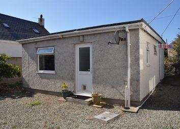 Thumbnail 2 bedroom property to rent in Trearddur Road, Trearddur Bay, Holyhead