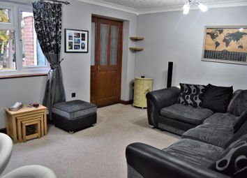 Thumbnail 3 bed terraced house for sale in Fir Tree Grove, Chatham