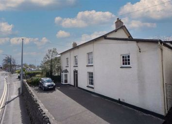 Thumbnail 6 bed property for sale in Chepstow Road, Caldicot, Monmouthshire