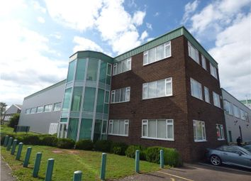 Thumbnail Office to let in Howard Road, St. Neots, Cambridgeshire