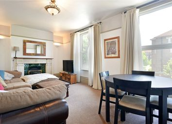 Thumbnail 2 bed maisonette to rent in Grove Lane, Camberwell, London