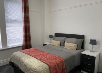Room to rent in Sudbury Street, Derby DE1