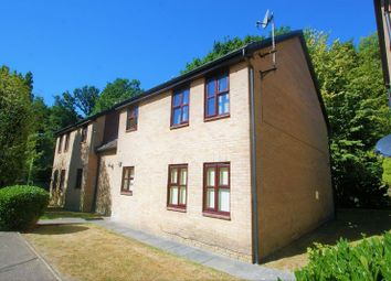 Thumbnail Studio to rent in Abenberg Way, Hutton, Brentwood